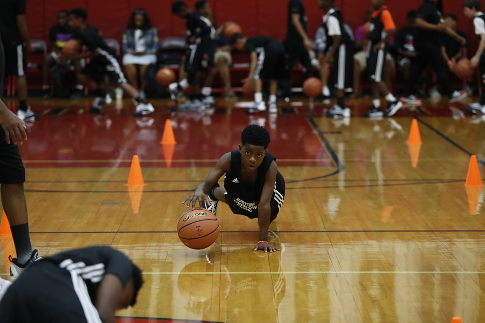 Justise Winslow Invitational Camp 042.jpg