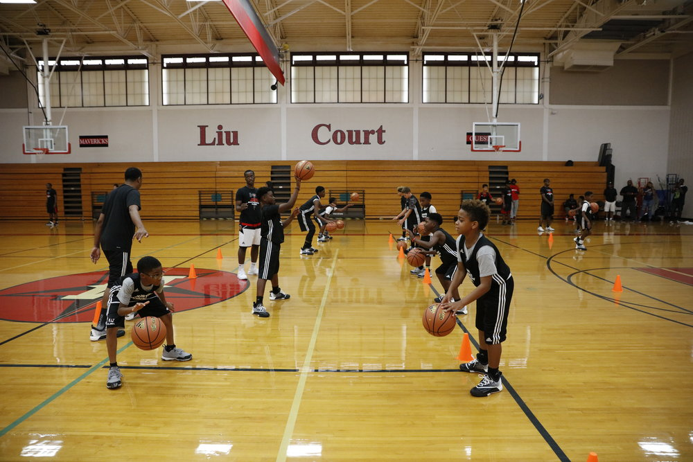 Justise Winslow Invitational Camp 050.jpg