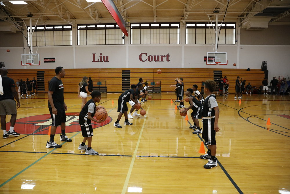 Justise Winslow Invitational Camp 054.jpg