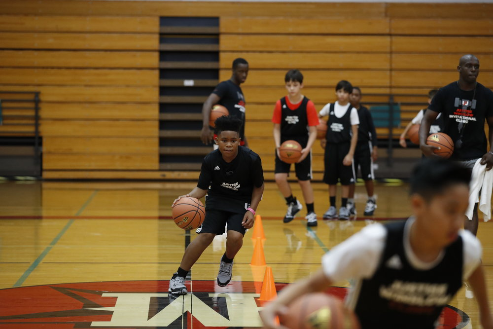 Justise Winslow Invitational Camp 065.jpg