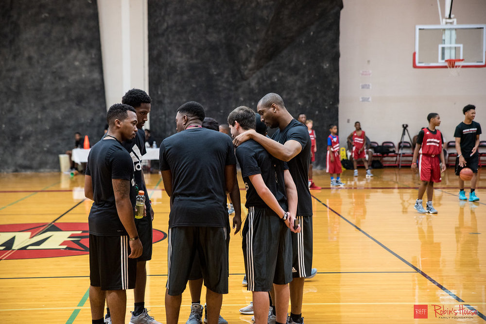 rhff_basketball_clinic_saturday-4.jpg
