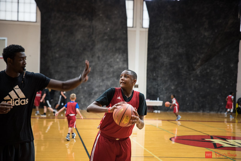 rhff_basketball_clinic_saturday-6.jpg