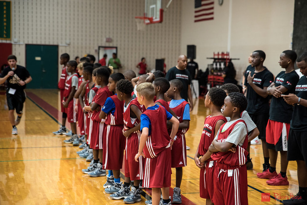 rhff_basketball_clinic_saturday-7.jpg