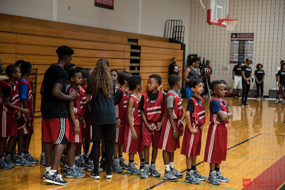rhff_basketball_clinic_saturday-8.jpg