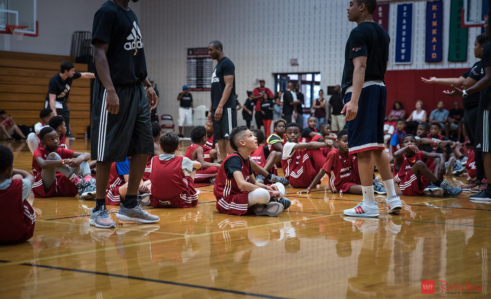 rhff_basketball_clinic_saturday-10.jpg