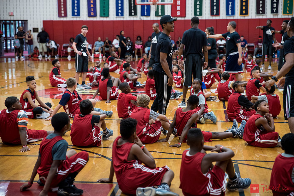 rhff_basketball_clinic_saturday-11.jpg