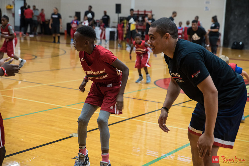 rhff_basketball_clinic_saturday-13.jpg