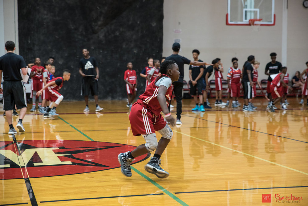 rhff_basketball_clinic_saturday-14.jpg