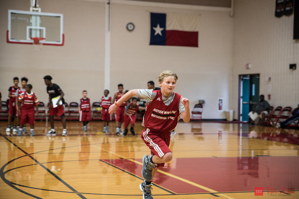 rhff_basketball_clinic_saturday-18.jpg