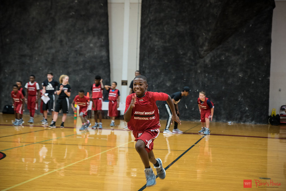 rhff_basketball_clinic_saturday-19.jpg