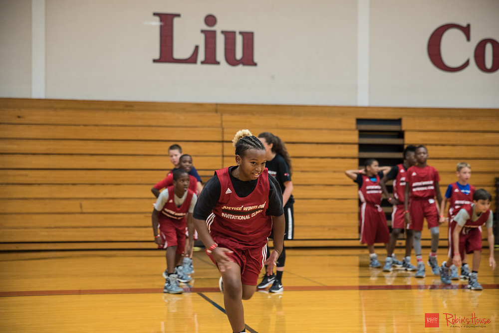 rhff_basketball_clinic_saturday-20.jpg