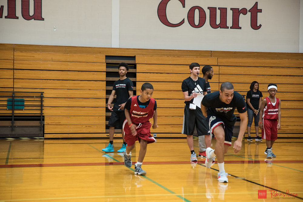 rhff_basketball_clinic_saturday-21.jpg