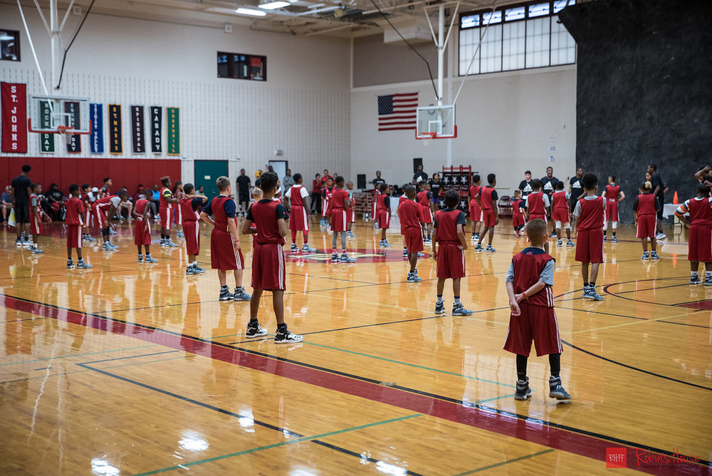 rhff_basketball_clinic_saturday-22.jpg