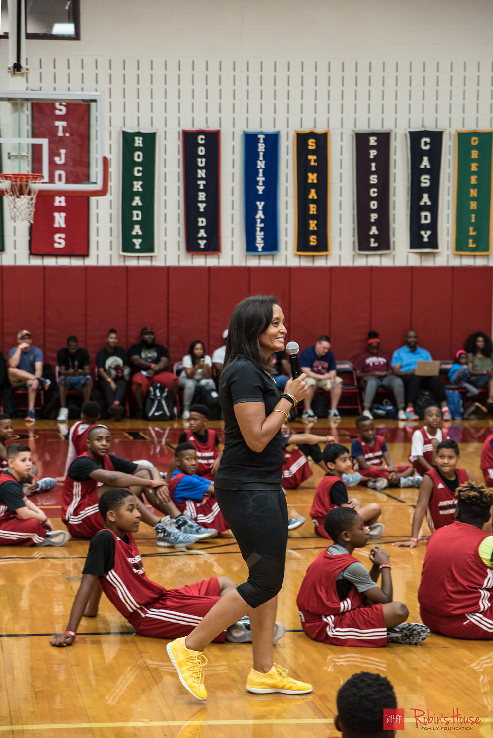 rhff_basketball_clinic_saturday-23.jpg
