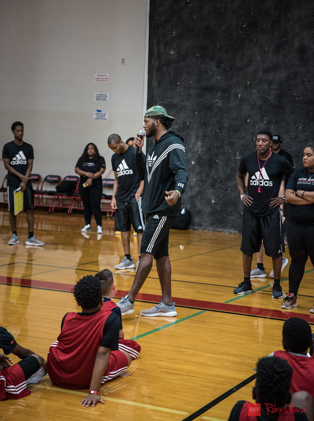 rhff_basketball_clinic_saturday-25.jpg