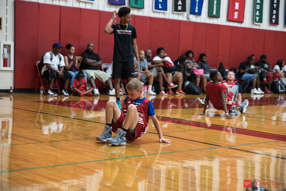 rhff_basketball_clinic_saturday-30.jpg