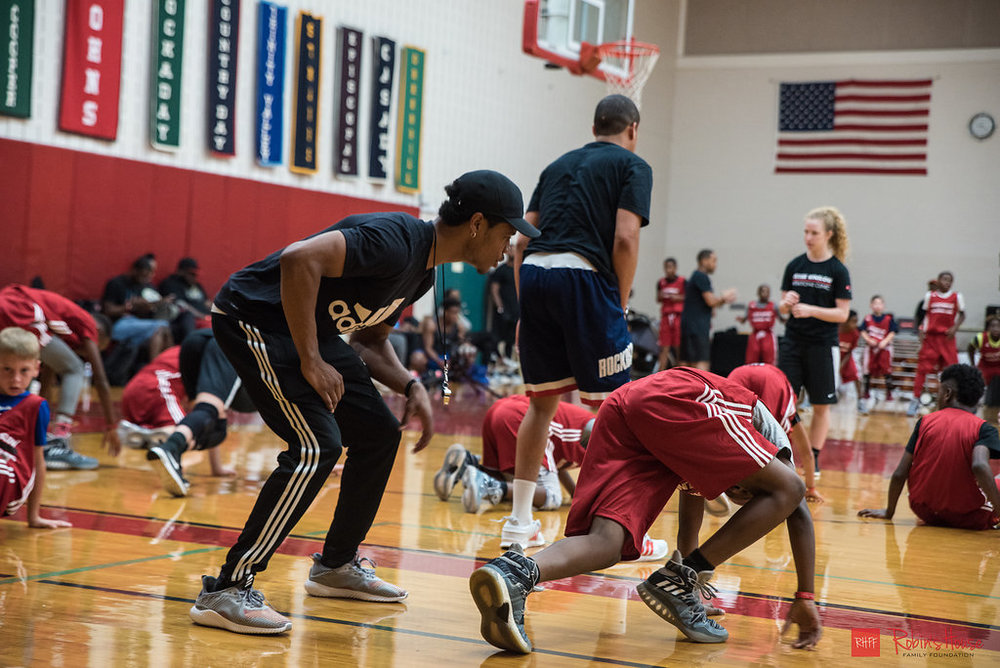 rhff_basketball_clinic_saturday-31.jpg