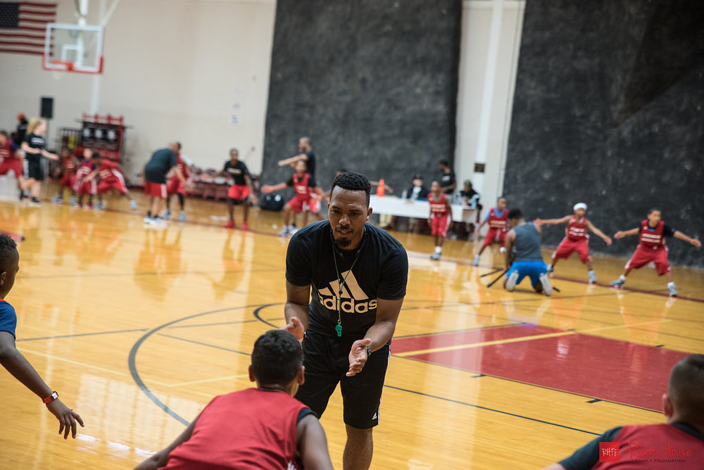 rhff_basketball_clinic_saturday-32.jpg