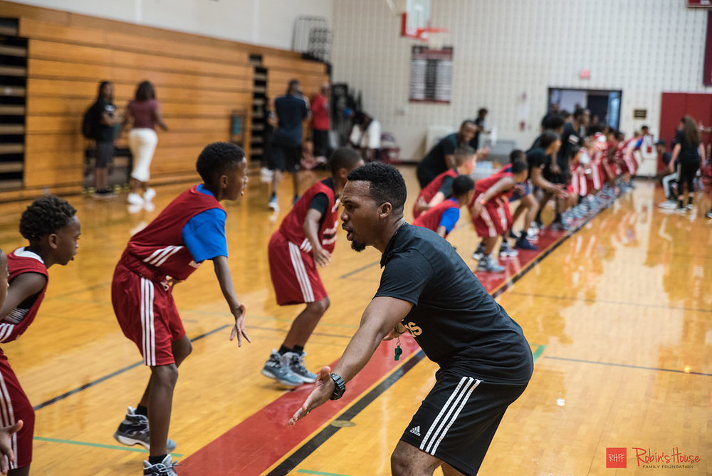 rhff_basketball_clinic_saturday-33.jpg