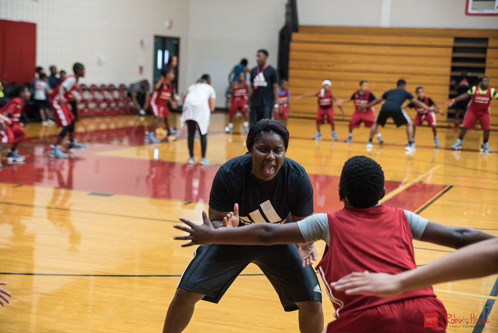 rhff_basketball_clinic_saturday-34.jpg