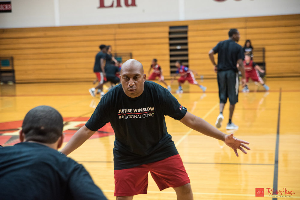 rhff_basketball_clinic_saturday-35.jpg
