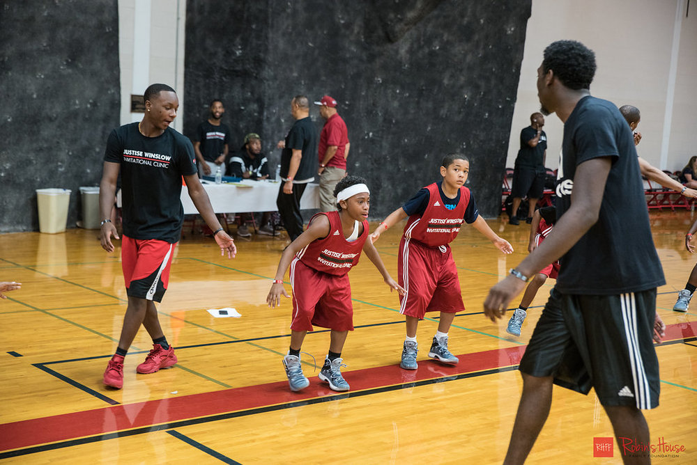 rhff_basketball_clinic_saturday-37.jpg
