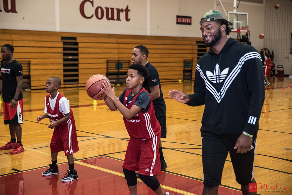 rhff_basketball_clinic_saturday-38.jpg