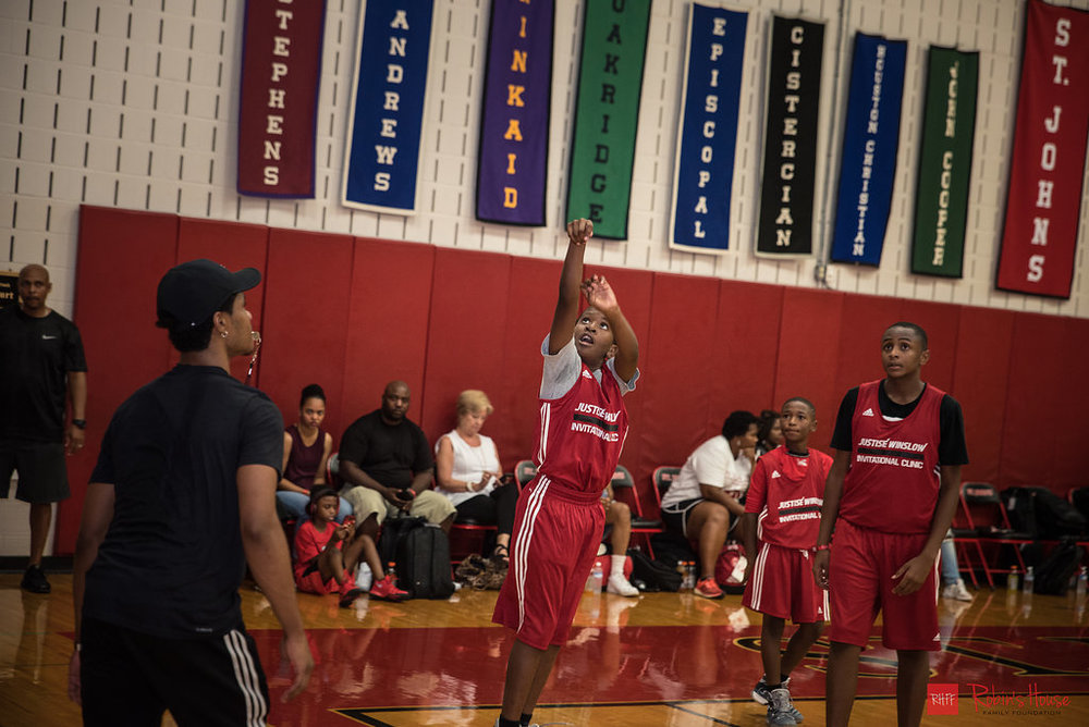 rhff_basketball_clinic_saturday-42.jpg