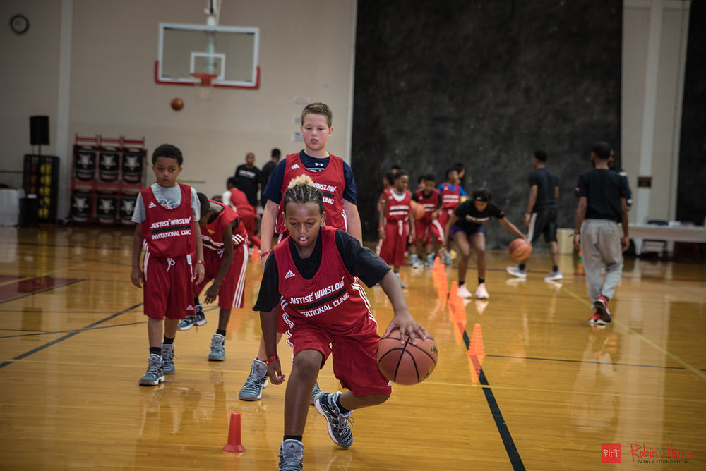 rhff_basketball_clinic_saturday-43.jpg