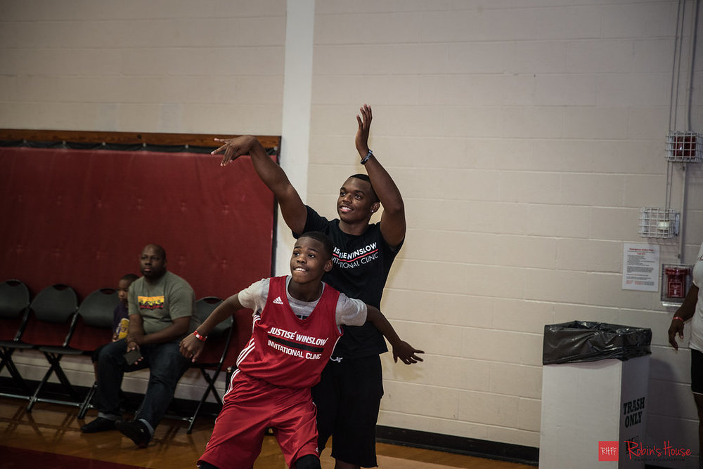 rhff_basketball_clinic_saturday-47.jpg