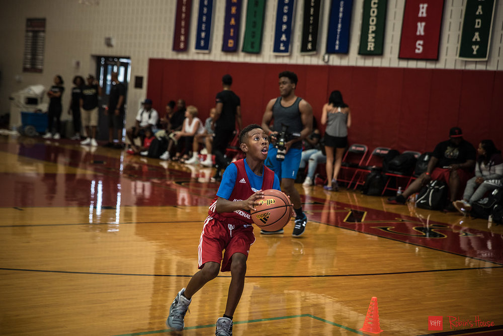 rhff_basketball_clinic_saturday-49.jpg