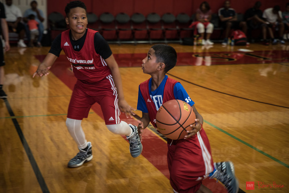 rhff_basketball_clinic_saturday-51.jpg