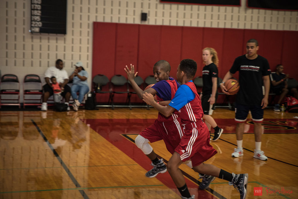 rhff_basketball_clinic_saturday-53.jpg