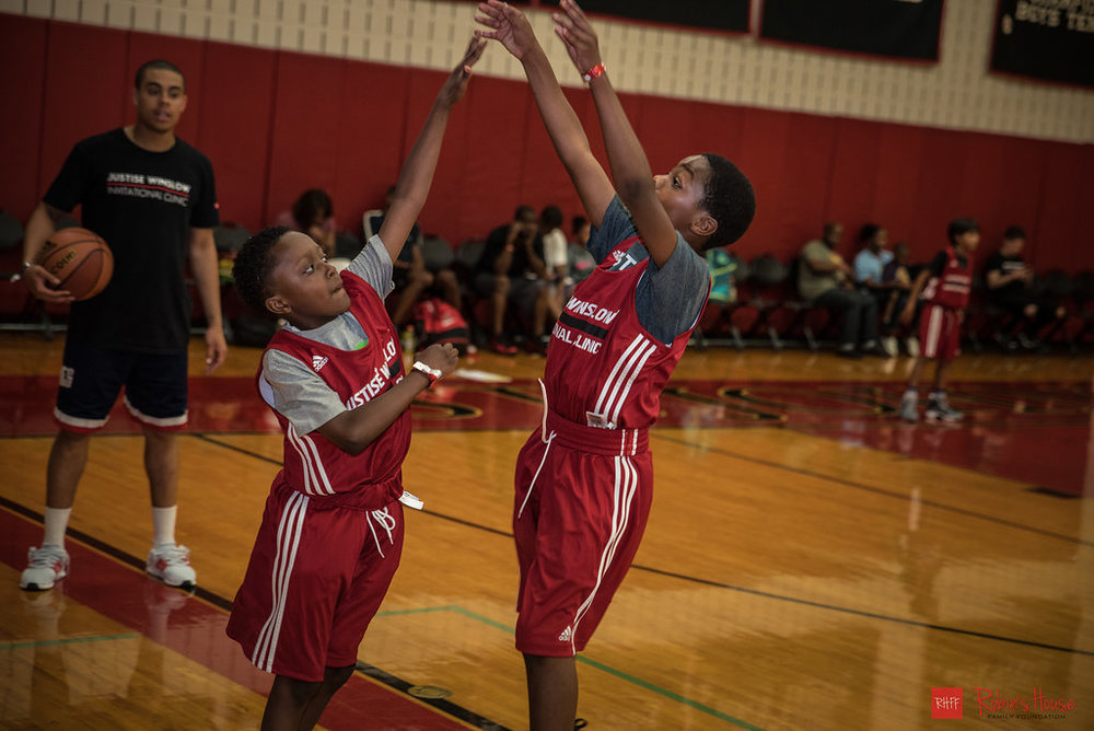 rhff_basketball_clinic_saturday-54.jpg