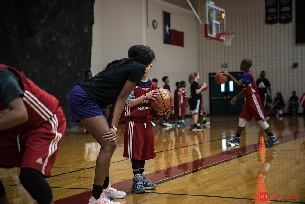 rhff_basketball_clinic_saturday-56.jpg
