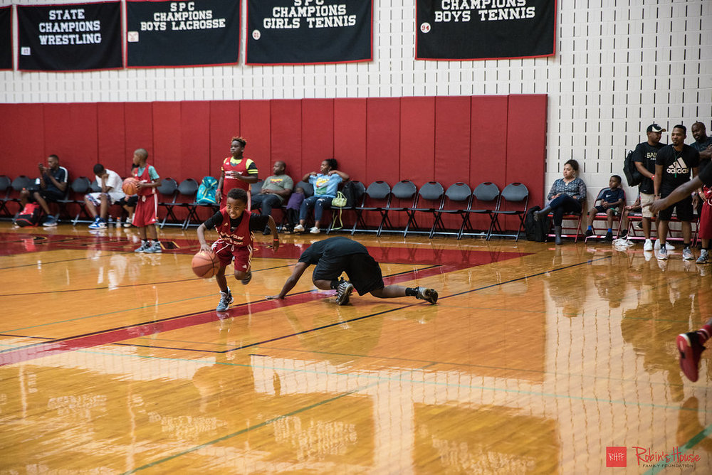 rhff_basketball_clinic_saturday-60.jpg