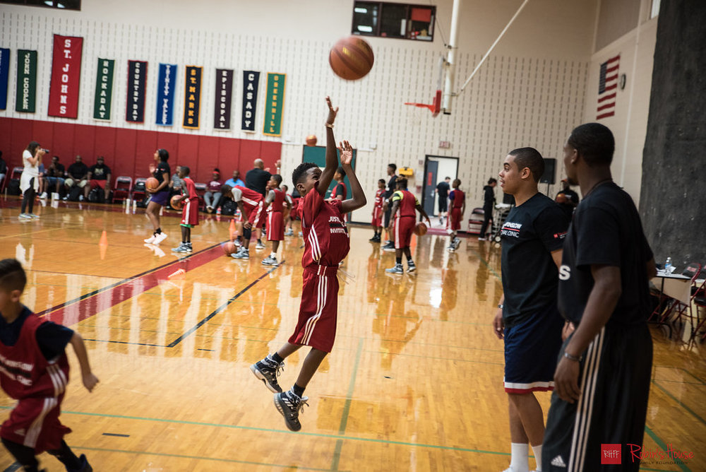 rhff_basketball_clinic_saturday-61.jpg