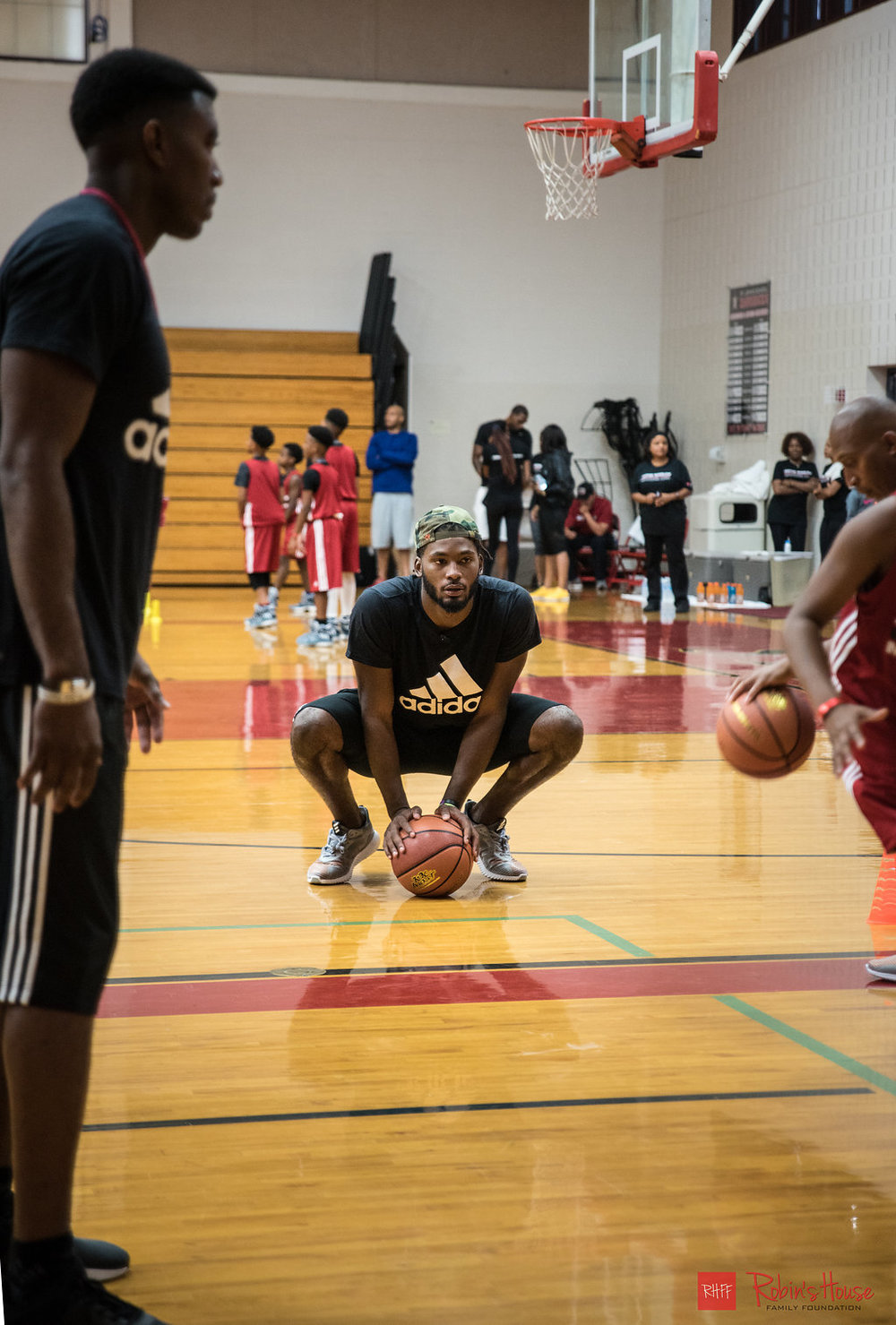 rhff_basketball_clinic_saturday-65.jpg
