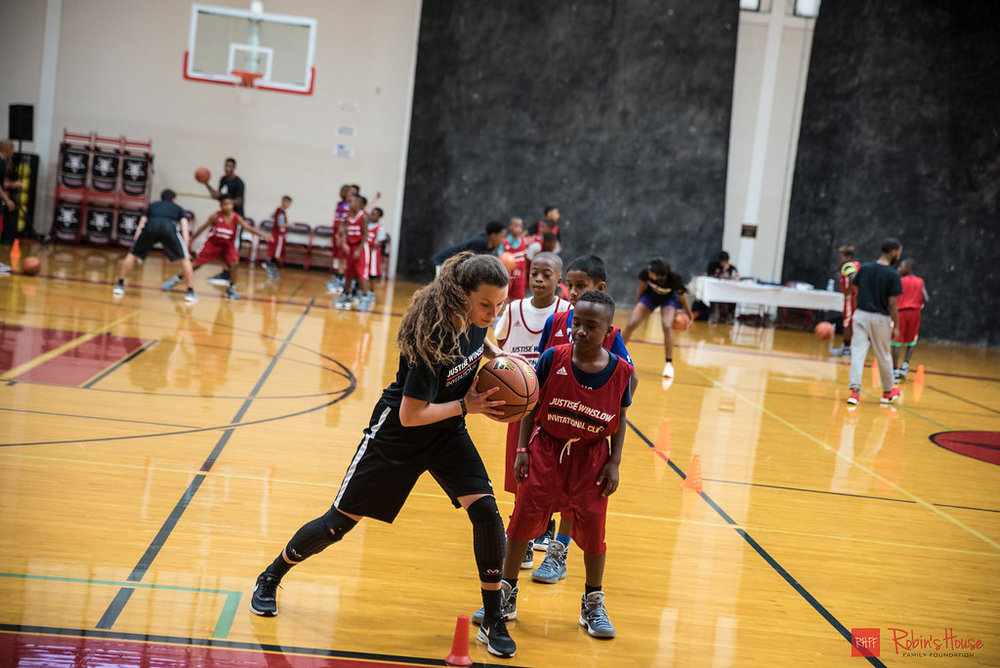 rhff_basketball_clinic_saturday-68.jpg
