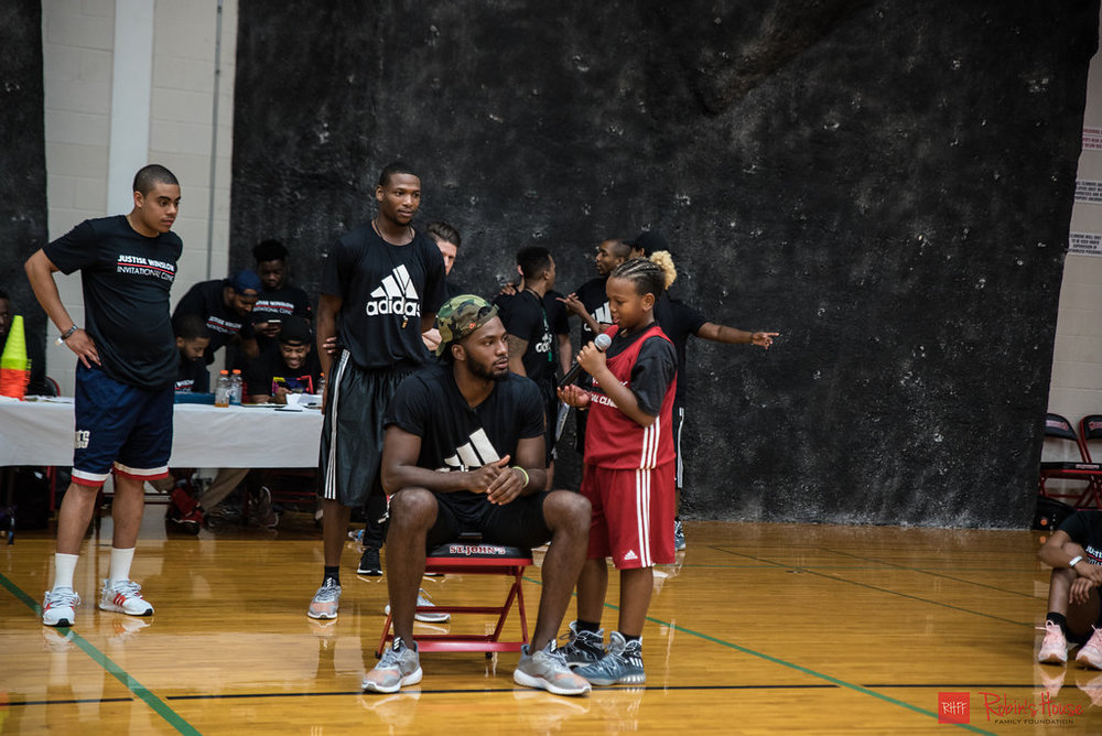 rhff_basketball_clinic_saturday-69.jpg