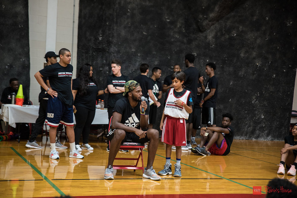 rhff_basketball_clinic_saturday-70.jpg