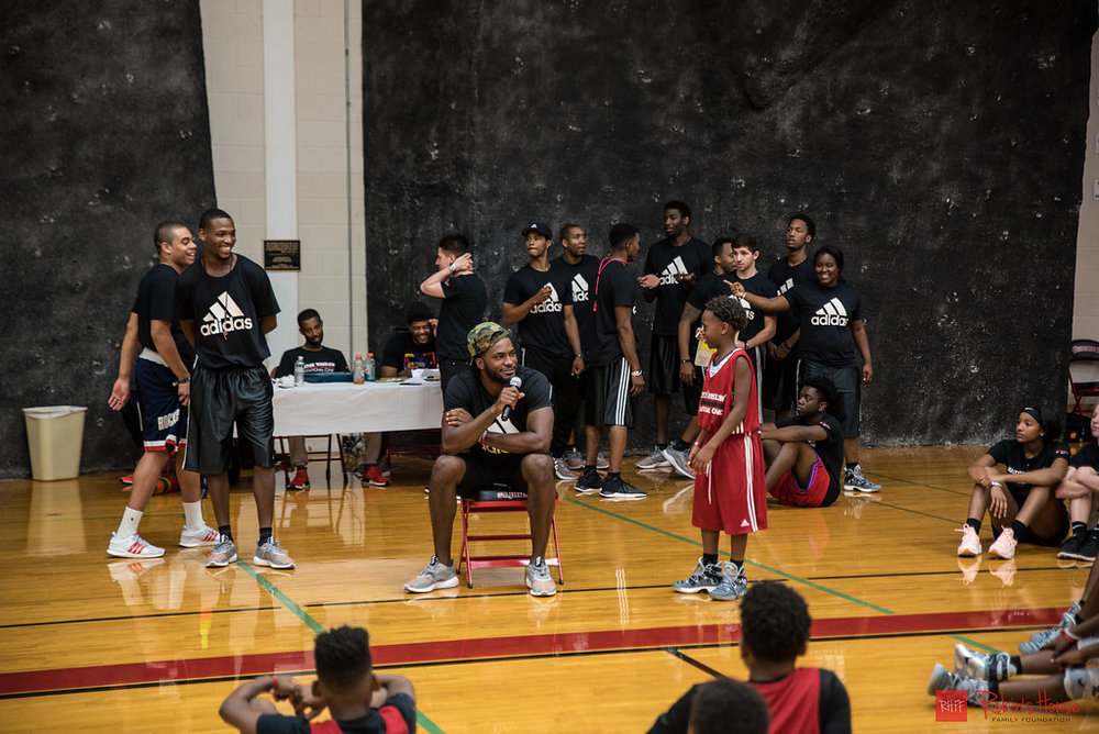 rhff_basketball_clinic_saturday-71.jpg