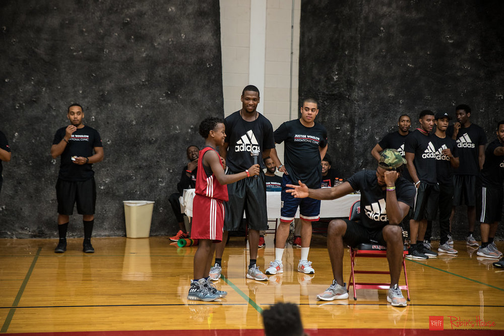 rhff_basketball_clinic_saturday-72.jpg