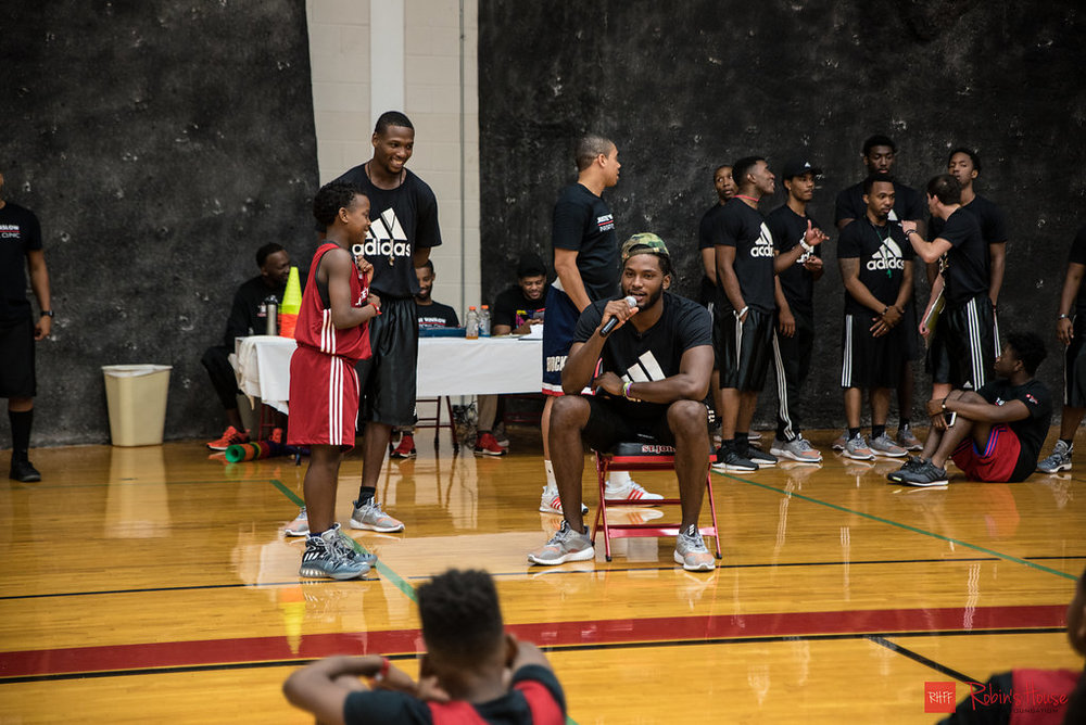 rhff_basketball_clinic_saturday-73.jpg