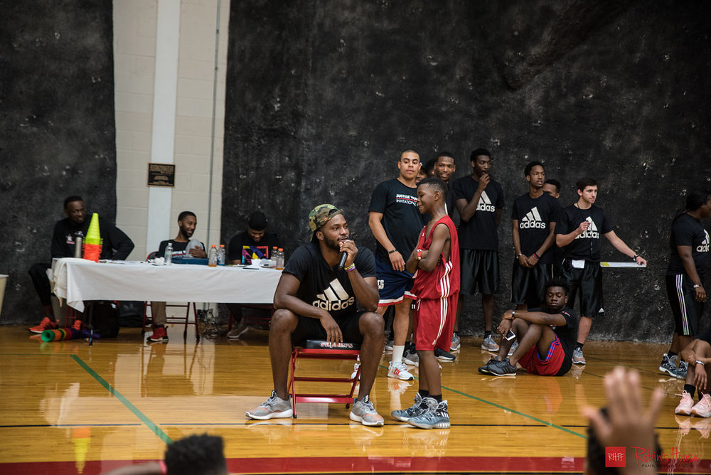 rhff_basketball_clinic_saturday-74.jpg