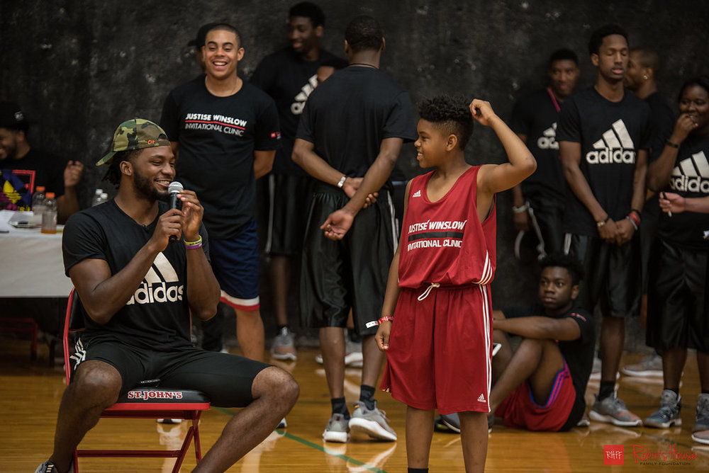 rhff_basketball_clinic_saturday-76.jpg