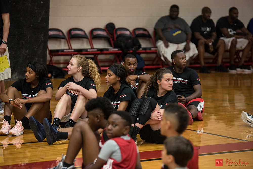 rhff_basketball_clinic_saturday-77.jpg