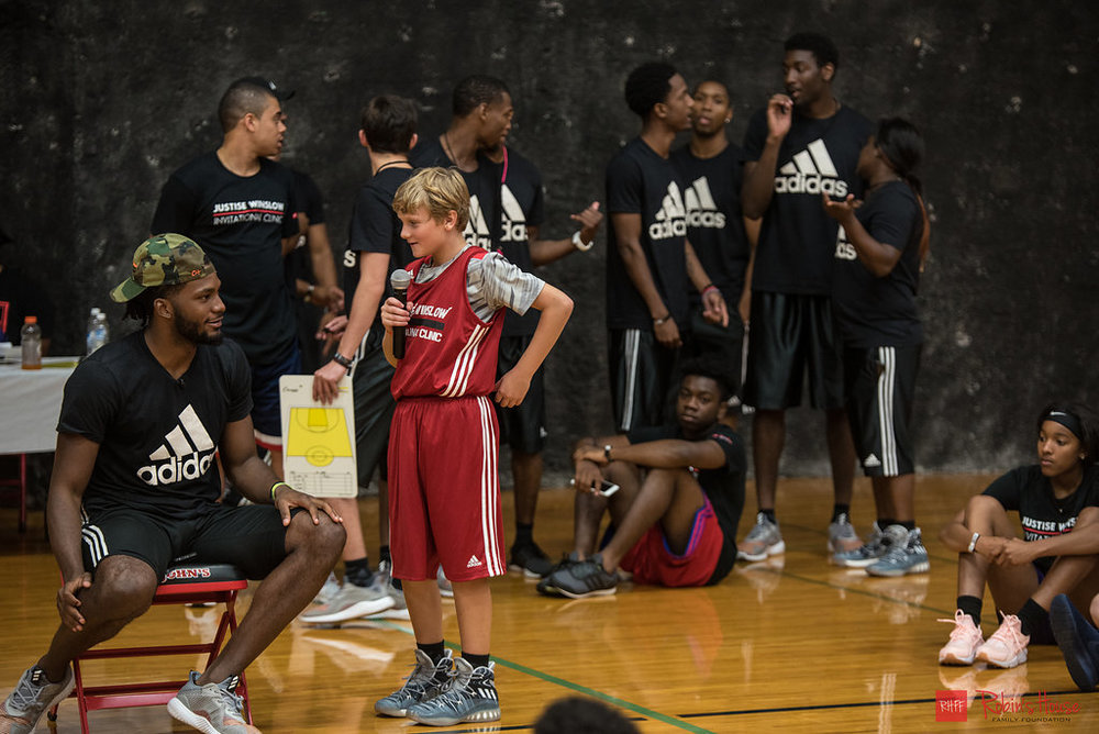 rhff_basketball_clinic_saturday-78.jpg