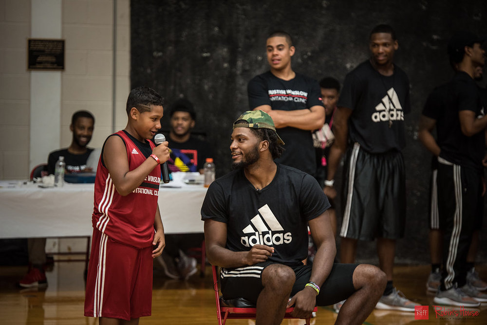 rhff_basketball_clinic_saturday-80.jpg