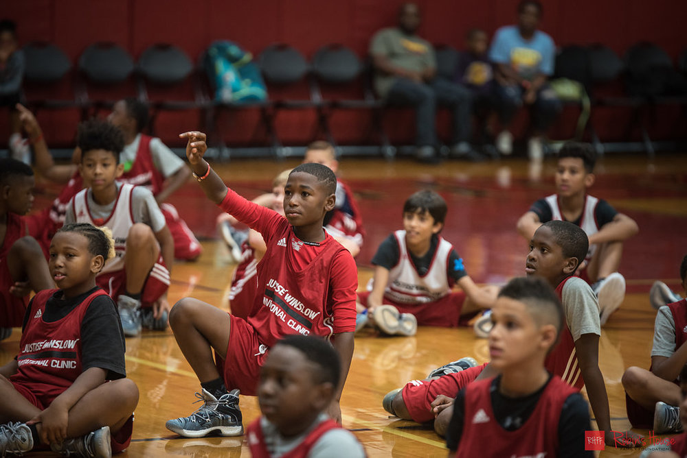 rhff_basketball_clinic_saturday-81.jpg